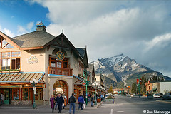 Banff city (PHILIPPO's) Tags: park city travel autumn vacation people urban canada fall tourism horizontal season rockies person daylight town nationalpark travels day seasons fallcolors north cities parks canadian days human alberta northamerica banff metropolis daytime persons visitors nationalparks visitor towns metropolitan travelers humans mankind traveler banffnationalpark municipality philippo canadianrockies northamerican horizontals banffnp vacationer municipalities townsite touristdestination ronniebrugge
