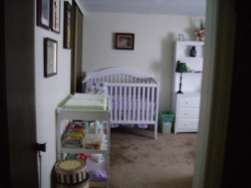 Nursery 002