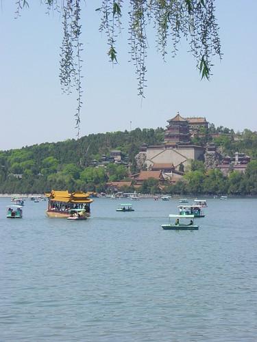 templo del palacio