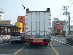 はとトラック.jpg