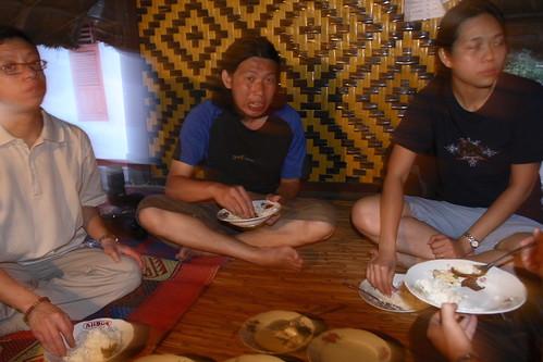 Lombok_061_28-04-07