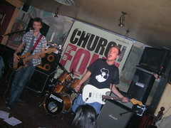 DSCN4754 (churchofthefonz) Tags: church fonz