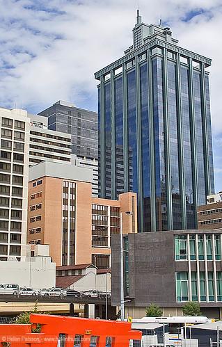 Gotham Brisbane