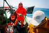 07105D1453 (Paulgi) Tags: man portugal work boat fisherman europe castelo fisher viana minho 17mm paulgi acidesign