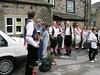 Saddleworth Rushcart 012