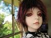 Another Swift close up (endorwitch) Tags: dolls swift dreamofdoll bjds balljointeddolls asianballjointeddolls koreandolls dotlahoo