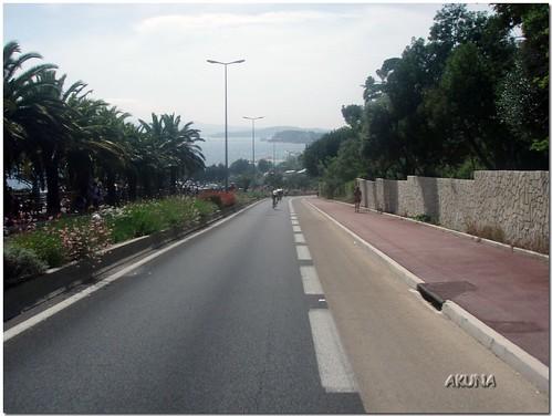 Triathlon Toulon   2007 (130)reworked