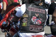 FRESNO - 1/2 Way Run (B  I  R  D) Tags: california black fresno motorcycle africanamerican ryders 12wayrun blackmotorcycleclubs utata:project=justblack