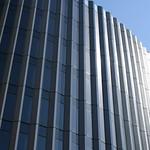 The Willis Building, London thumbnail