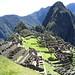 Machu Picchu again