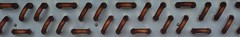 curves pipes copper viacaldera21