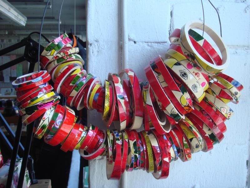 matryoshka rings.JPG