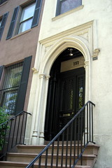 NYC - East Village: Charlie Parker Residence by wallyg, on Flickr