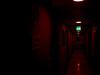 . (Le Cercle Rouge) Tags: urban rot aka rouge tales laranja le unreal rød rood rosso insomniac cercle 红色 ワイン röd 色 紅 roig バラ czerwony červená kırmızı insomnie rooi czerwień irréel 赤色 carmín いろ أحمر bermeyu đỏ lecerclerouge 猩々緋 紅赤 薔薇色 ばら色 バラ色 茜色 臙脂 銀朱 深緋 真紅 深紅 insomniaque milanmilanoitaliaitalieitalyhotelredrougerossocrvenocouloircorridorhodniknightfirenocturnedarksombrescuromracnoweirdbizarrestranocudnoレッド