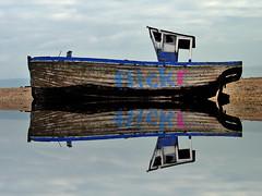 freeBoat (Leo Reynolds) Tags: photoshop boat flood mashup casio filter flickrthing f4 179mm 0003sec 0ev freeboat notrandom floodfilter qv3000ex hpexif webthing xratio43x xleol30x
