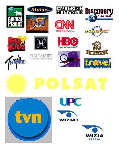 television rating points Links are provided to the srds calculator to figure the cost per gross rating point or the cost per rating point different formulas for both are shown.