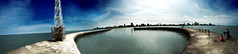 Montrose Harbor_002 (Joseph Noel - Chicago Home Photos) Tags: chicago joseph noel imaging conscious