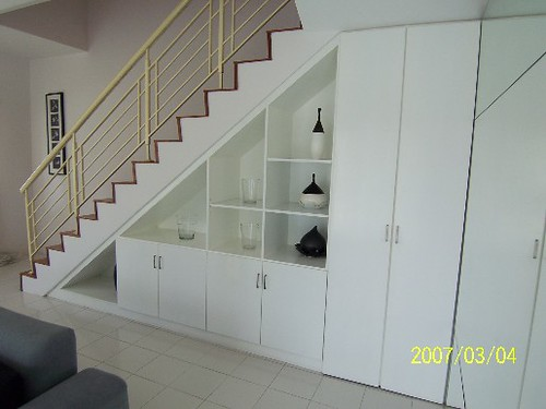 Cabinets Under Stairs stair cabinet. gallery of new best stair cabinet ideas. under