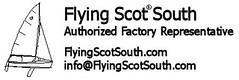 FlyingScotSouthWebsiteLogo