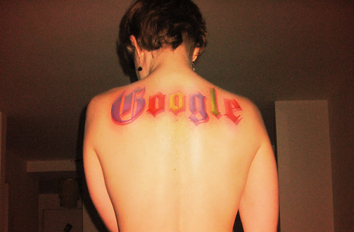 Tattoogle