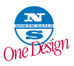 north-od-logo
