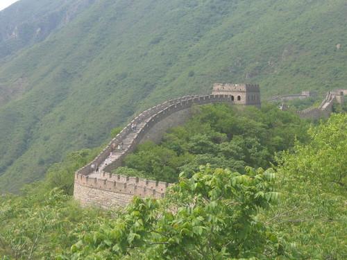 wall_1_1