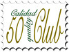 50 club calidad ~ 50 club quality