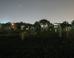 What the....ghost? () Tags: galveston history cemetery island texas spirit ghost houston haunted haunting galvestonisland haunt ghoul ectoplasm spector espiritu