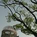 原爆ドーム:原爆ドーム第8 / Genbaku Dome 8
