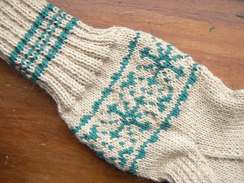 eesti trail hiking socks wip