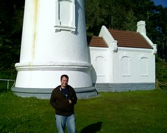 ScottAtHecetaHeadLighthouse.jpg