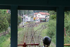 CNR_TO_OOTY-26
