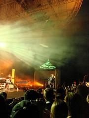 Keane @ Central Park 053007-094