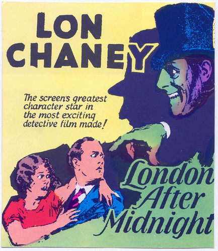 london after midnight 1