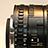 the No metering lenses on Nikon DSLRs group icon