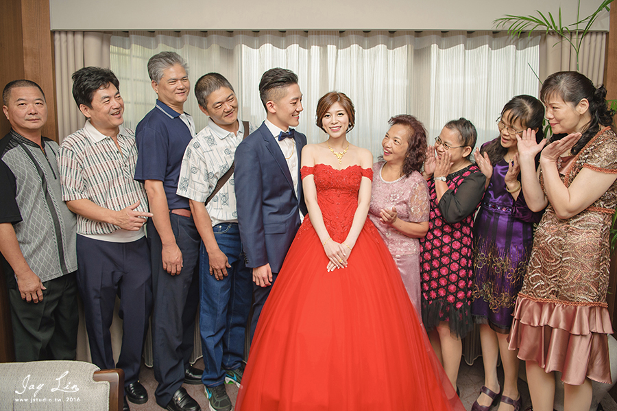 婚攝 台北遠企 遠東大飯店 台北婚攝 婚禮紀錄 婚禮紀實 JSTUDIO_0061