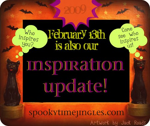 Inspiration Update Ad for SpookyTiemJingles!!