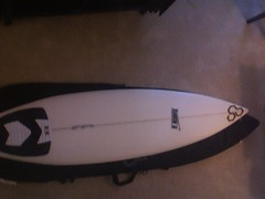 surfboard 1