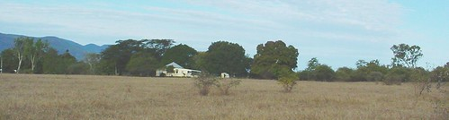 Woodstock Queensland  Australia