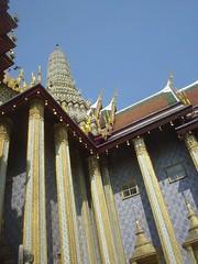 058.Prasat Phra Dhepbidorn