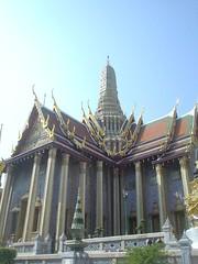 071.Prasat Phra Dhepbidorn