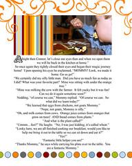 page-10-copy