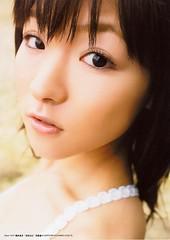 堀井美月 画像54
