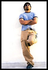 12 (Aamir Jibran (AJ)) Tags: portfolio oldnew