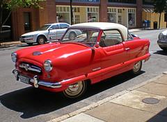 Car Free Photos & Stock Images - Foter
