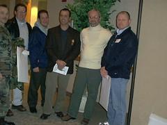 Gander Memorial 05 098 (roozak) Tags: ceremony ft campbell 20th gander 101stairborne