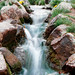 river image, photo or clip art