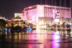 Las Vegas (153)