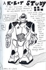 2007-april-17-robot