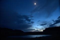 Good Night Moon (Mark